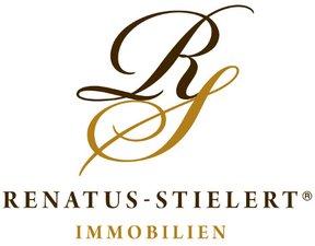 Bild: Renatus-Stielert GmbH