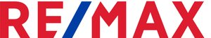 Logo von RE/MAX Solutions, Inh. Christine Vogel