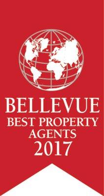 Bild: BEST PLACE Immobilien GmbH & Co. KG