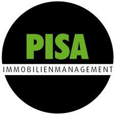 Logo von PISA IMMOBILIENMANAGEMENT GmbH & Co. KG