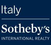 Logo von Italy Sotheby's International Realty