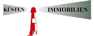 Logo von Küsten Immobilien, Inh. Lothar Peters