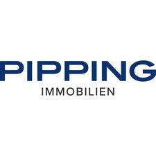 Bild: PIPPING Immobilien GmbH