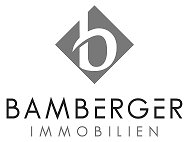 Bild: BAMBERGER IMMOBILIEN CONSULTING GMBH