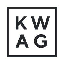 Logo von KW Immobilien Management GmbH