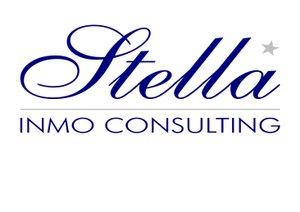 Logo von Stella Inmo Consulting S.L