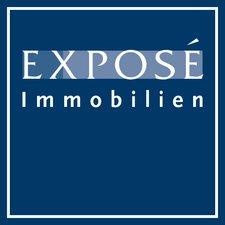 Bild: EXPOSÉ Immobilien