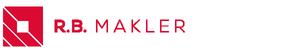 Logo von R.B. Makler GmbH