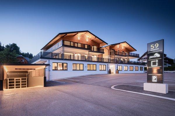 Bild: Planreal Immobilien & Bauträger GmbH