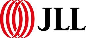 Logo von Jones Lang LaSalle Residential Development GmbH