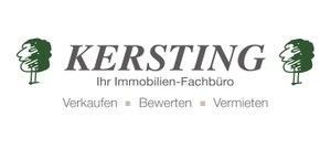 Logo von Kersting Immobilien GbR