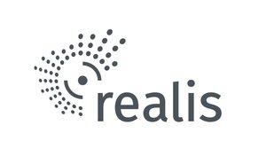 Logo von Realis Chemnitz Immobilien GmbH