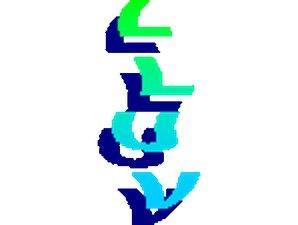 Logo von LLUV & fabec Ltd.