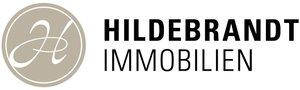 Logo von Hildebrandt Immobilien GmbH