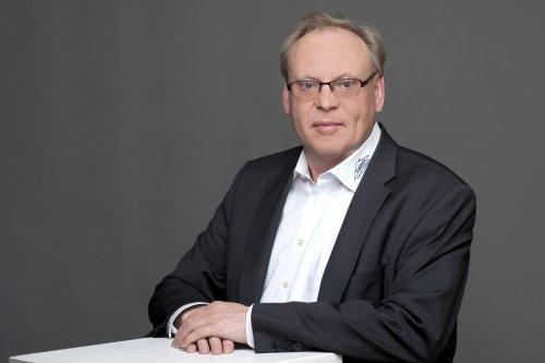 Bild/Logo: Klaus Hildebrandt