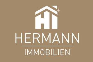 Logo von Hermann Immobilien GmbH
