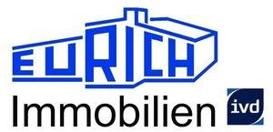 Bild: Eurich Immobilien Dipl. Kfm. Andreas Eurich e.K.