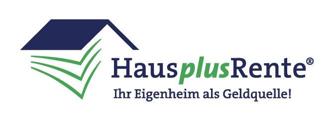 Portrait von HausplusRente GmbH