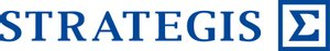 Logo von STRATEGIS Aktiengesellschaft
