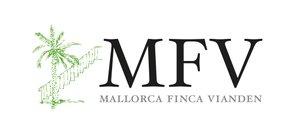 Logo von Mallorca Finca Vianden