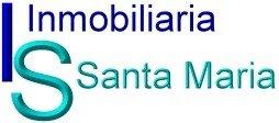 Logo von Samarealty S.L. Inmobiliaria Santa Maria