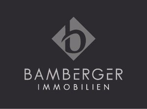 Logo von BAMBERGER IMMOBILIEN CONSULTING GMBH