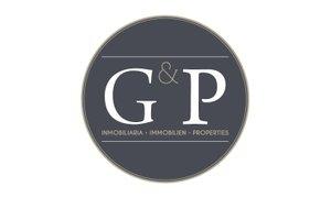 Logo von Goschler & Partner Inmobiliaria S.L.