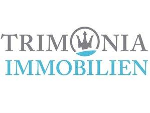 Bild: TRIMONIA IMMOBILIEN GmbH