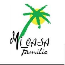 Logo von Mi Casa Familie  S.L.
