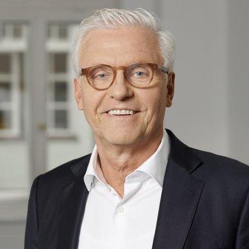 Bild/Logo: Thomas Röthig