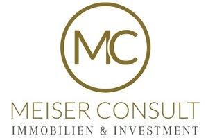 Logo von Meiser Consult - Inh. Birgit Meiser-Teschner