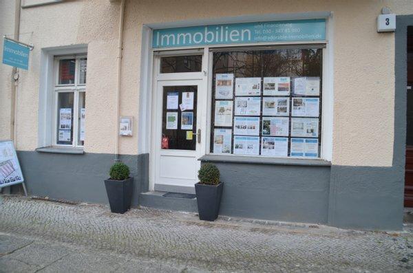 Bild: ADORABLE Immobilien Berlin GmbH