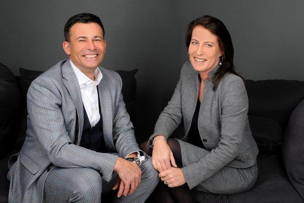 Bild: Lebenstraum-Immobilien GmbH & Co. KG Catrin & Markus Bühler