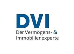 Bild: DVI GmbH