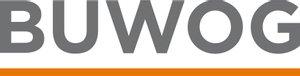 Logo von BUWOG Bauträger GmbH