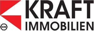 Logo von KRAFT Immobilien GmbH