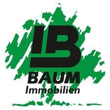 Logo von Baum Immobilien