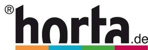 Bild: Horta Immobilien GmbH & Co. KG
