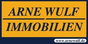 Logo von ARNE WULF Immobilien