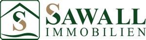 Logo von .Sawall Immobilien