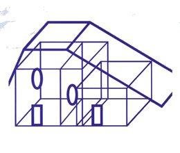 Bild: Mellies Immobilien& Gutachterin Anja Mellies