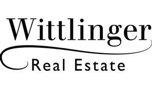 Logo von Wittlinger Real Estate, Inh. August Scheiffele