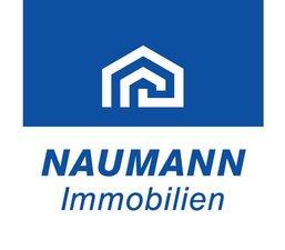 Bild: Immobilien Naumann KG