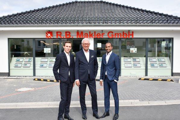 Bild: R.B. Makler GmbH