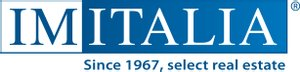 Logo von Imitalia di Dr. L. Luz & C. s.a.s.