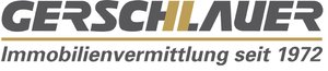 Bild: Gerschlauer GmbH