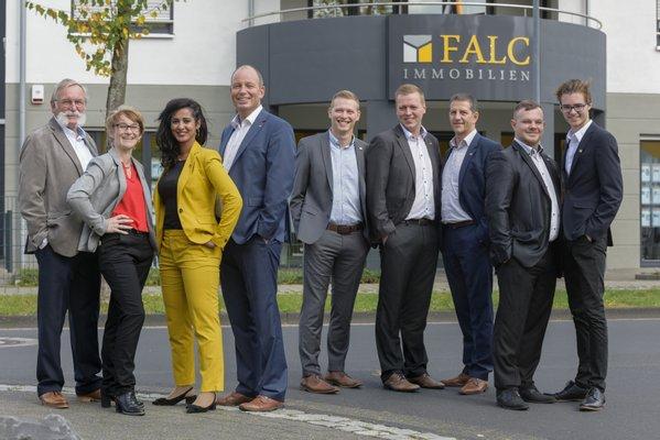 Bild: FALC Immobilien GmbH & Co. KG