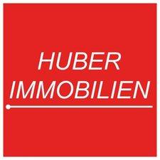 Bild: HUBER IMMOBILIEN e.K.