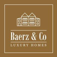 Logo von Baerz & Co BV