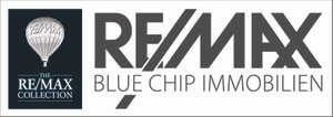 Bild: RE/MAX Blue Chip
